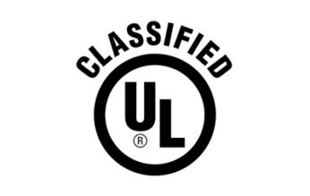 classified-UL